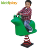 Newest Kids Outdoor Toys Factory Cheap Price Children Spring Rider