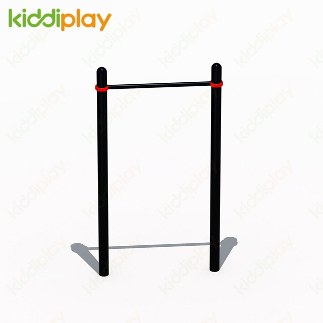2018 The Hottest Outdoor Fitness for Adults Exercise Equipment