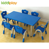 School Furniture KD10320D