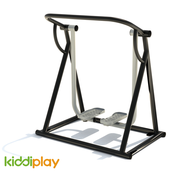 Happy Health Outdoor Equipment Fitness A frame walker