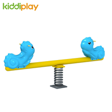 Outdoor Play Children Toy for Cute Seesaw