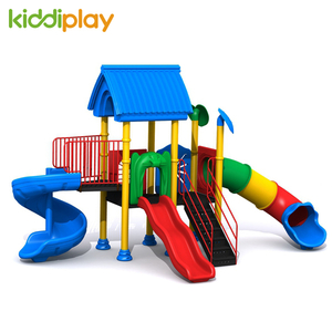 China Imports Forest Outdoor Playground Toys Equipment
