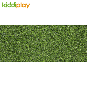 Good Quality Court-use Grass- Artificial Grass- KD2303