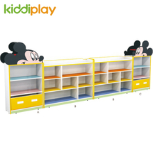 School Children Indoor Solid Wooden Furniture for Sales