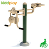 Disabled Outdoor Equipment Fitness Sport