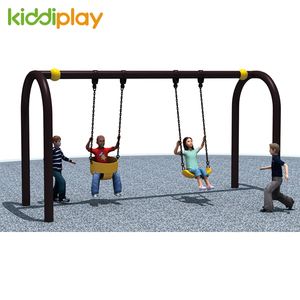 Kids Play Area Play Ground Kids Swing