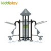 Multi Exercise Equipment Adult Outdoor Fitness Equipment for Sale