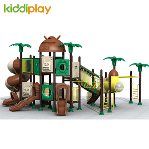 Transformers Series Unique Slide Rings Sport Outdoor Cheaper Kids Playground