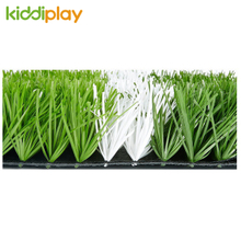 Good Quality Court-use Grass- Soccer Artificial Grass