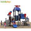 Children Fun Outdoor Activities Games Playground, Guaranteed Quality Kids Playground