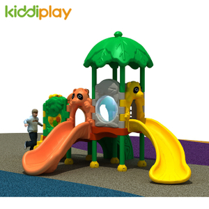 cheap price amusement park kids outdoor playground