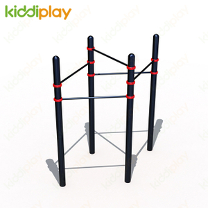 Best Selling Gym Life Gear Outdoor Equipment Commercial Fitness