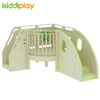 Indoor Soft Play Ground For Home