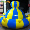 Customized Design Commercial Electric Motion Soft Toys Free Design Indoor Playground