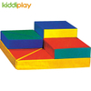 Children Flooring Soft Play Wholesale in KIDDI PLAY