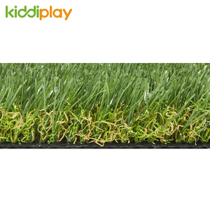 Good Quality Court-use Grass- Artificial Grass- KD2310
