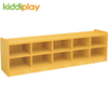 Children Furniture Particle Board Shoe Cabinet