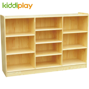 High Quality Kids Wooden Furniture