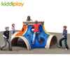 Kindergarten Small Climbing Wall for Children