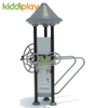 Outdoor Park Exercise Equipment Adult Fitness Equipment