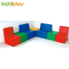 Kindergarten Educational Soft Chairs