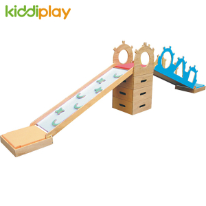 Kids Soft Playground With Best Price Indoor Equipment