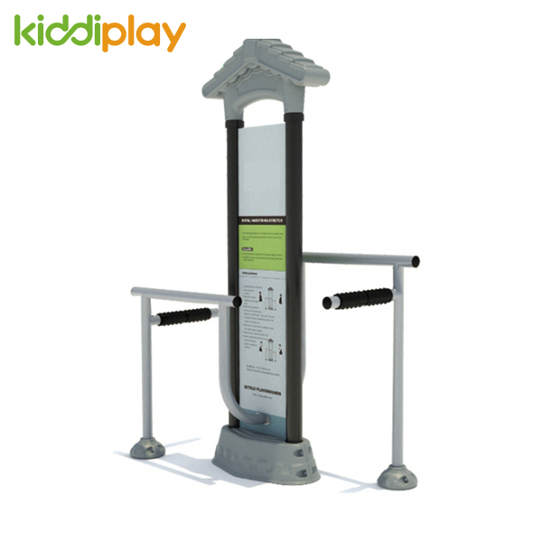 Best Factory Quality Outdoor Exercise Fitness Equipment for Adults