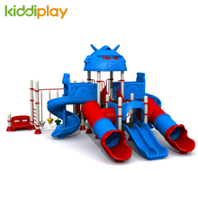 Wholesale New Transformers Series Kids Toys Outdoor Playground Sets