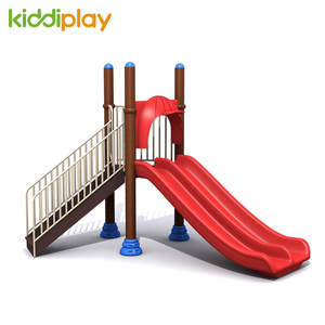 Outdoor Children's Games Small Series Daycare Playground Equipment