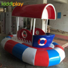 China Soft Play Indoor Playground Accessories
