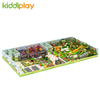 New Products Kids Indoor Playground for Sale