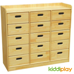 Children Wooden Furniture Wholesale Daycare Supplies