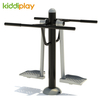 Park used school body strong safe outdoor fitness equipment stepper
