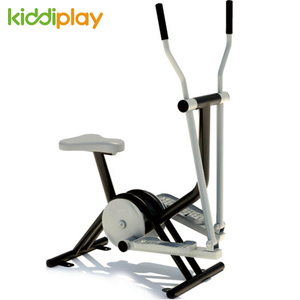 Park Professional Commercial Relax Adult Fitness Equipment for Elderly