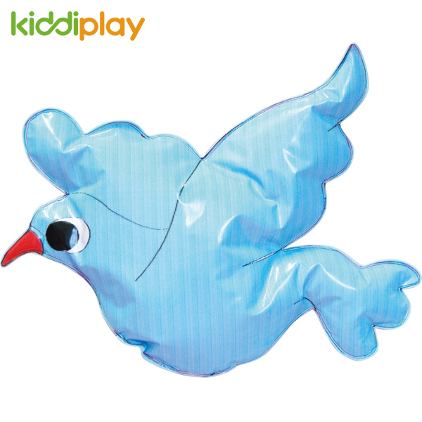 Indoor Playground Soft Toy Toddler Play