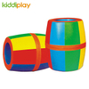 Kids Soft Toddler Play with Best Price Children Indoor Playground Equipment