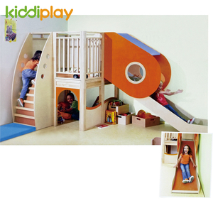 Modern Playground Factory Price Indoor Kids Entertainment Equipment, Kids Places To Play