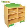 Wood Furniture,modern School Wood Kids Toys Cabinet