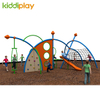 Small Children Toy Outdoor Climbing Playground