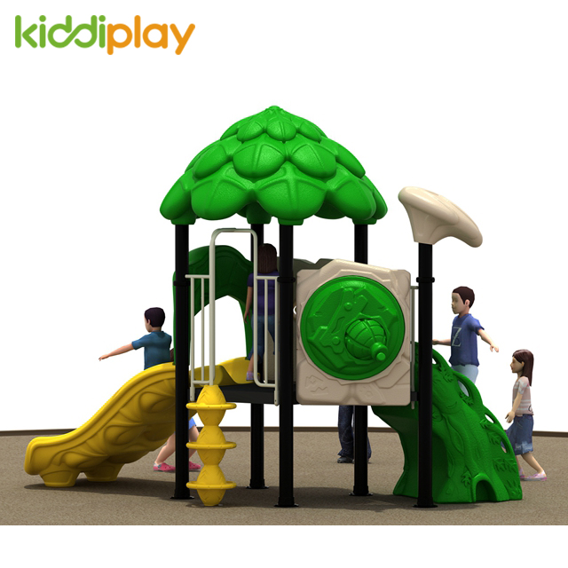 China Supplier Sale Playground Equipment, Outdoor Amusement Park Items for Children