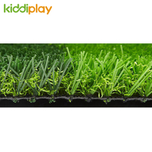 Good Quality Court-use Grass- Artificial Grass- KD2307AB