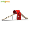 Children Slide Outdoor Game Play Equipment