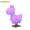 Kids Outdoor Toys Spring Rider for Sales