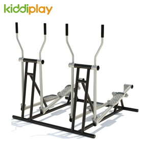 Sell Well High Strength Novel Design Durable Adult Outdoor Fitness Equipment