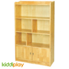 New Fashion Wooden Children Furniture