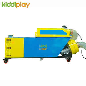 Hot Selling Indoor Disinfection Antiviral Machine for Air Spray Ball Pool Clean Machine