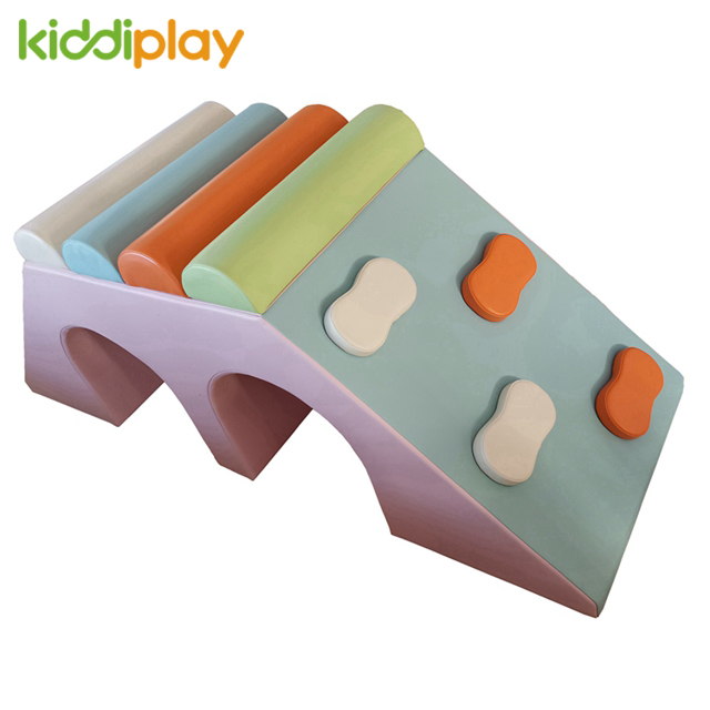 Indoor Sensory Training Kids Early Education Game Equipment Toddler Play