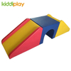 Toddler Play Indoor Amusement Game Kids Sports Equipment