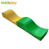 Children Soft Playground Indoor Toddler Play for Games