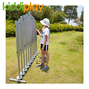 Interesting Park Toys Kids Music Instrument Percussion Equipment